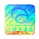 Xperia Z4 Tablet フィルム Zenus Luminous-O(ゼヌス ルミナスオー) エクスペリア タブレット 液晶保護