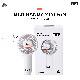 bt21 公式 グッズ 【ミニ携帯扇風】 BT21 ミニハンディファン ハンズフリー 扇風機 MINI HANDY FAN ハンディーファン ベビー ストラップ付き【公式ライセンス品】