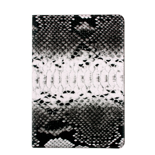 【iPad mini3/2/1 ケース】 GAZE Mods Snake Diary (ゲイズ モッズスネイクダイアリー)