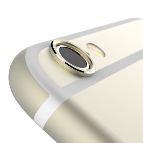 iPhone6s Plus/6 Plus Plusararee Metal Ring Single(アラリー メタルリング 単品)カラーバリエーション4色 アイフォン