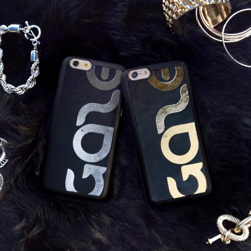 iPhone6s ケース GAZE GAZE Bar(ゲイズ ゲイズバー)アイフォン iPhone6