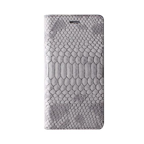 iPhone6s Plus/6 Plus ケース 手帳型 GAZE Matt Python Diary(ゲイズ マットパイソンダイアリー)アイフォン