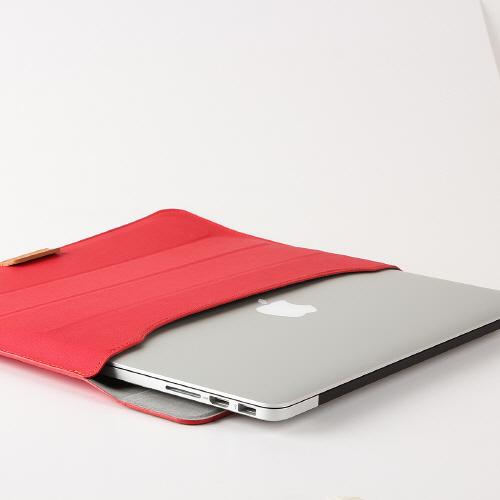 macbook air 2020 MacBook Air 13インチ / MacBook13インチ(Air & Pro Retina)対応 スタンドケース