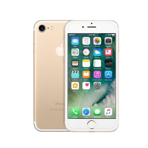 iPhone 8/7 強化ガラスフィルム motomo INO(モトモ イノ)アイフォン 液晶フィルム 0.33mm