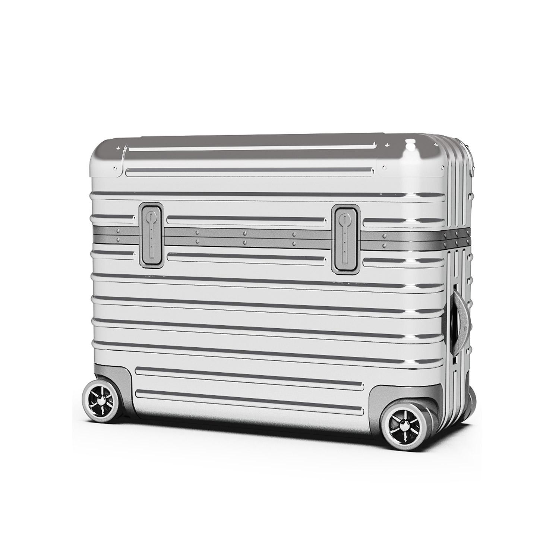MIAK AirPods Pro キャリーケース スーツケース
