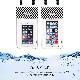 スマホ 防水ケース bikit2(ビキットツー)スマートフォン iPhone Xperia Galaxy ファッション 防水ポーチ IP68