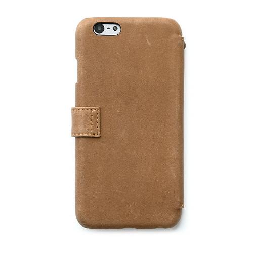 iPhone6s/6 ケース ZENUS Vintage Diary(ゼヌス ビンテージダイアリー)アイフォン