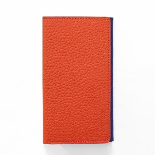 iPhone6s/6 ケース araree Z-folder お財布ケース(アラリー ゼットフォルダー オサイフケース )アイフォン