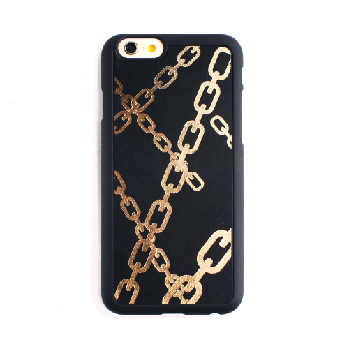iPhone6s ケース GAZE  Chain Bar(ゲイズ チェーンバー)アイフォン iPhone6