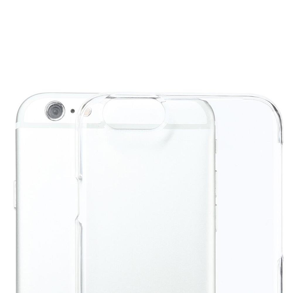 iPhone6s ケース innerexile Hydra(インナーエグザイル ハイドラ)アイフォン iPhone6
