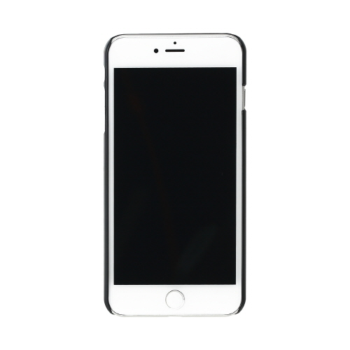 【iPhone SE 第2世代 (SE2) / 8 / 7 ケース】Man&Wood Premium Bohemian【木製(ウッド)ケース】