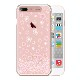 iPhone 8 Plus / 7 Plusイルミネーションケース SG Clear Hard Art(エスジー アーマーシールド アート)アイフォン カバー
