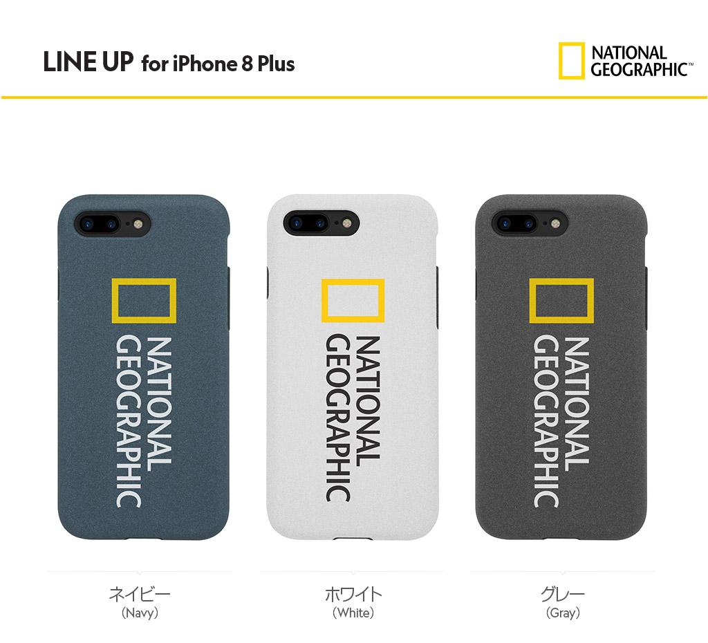 iPhone SE 第2世代 se2 ケース iPhone 11 Pro /  iPhone 11 ケース iPhone XS/X ケース iPhone XR ケース iPhone XS Max ケース iPhone8 / 7 ケース iPhone8Plus/7Plus ケース National Geographic Sandy Case
