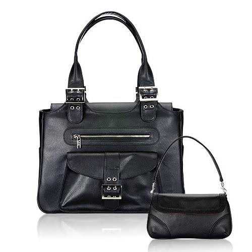 B2505BL パソコンバッグ 女性用 abbi NYサブリナ Black<br>おしゃれな PCバッグがファッションの引き立て役に!<br>リクルート ビジネス 就活 A4<br> pc バッグ 女性用 新生活