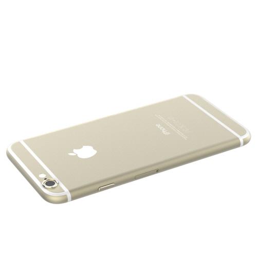 iPhone6s/6 araree Metal Ring SET(アラリー メタルリング セット)2色セット アイフォン