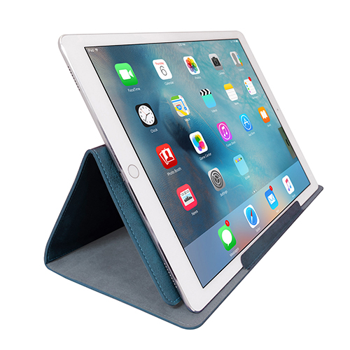 "2018 MacBook Air 13""対応 iPad Pro ケース バッグ型 ポーチ araree Stand Clutch(アラリー スタンド クラッチ)アイパッド プロ ipad pro ペンホルダー付き"