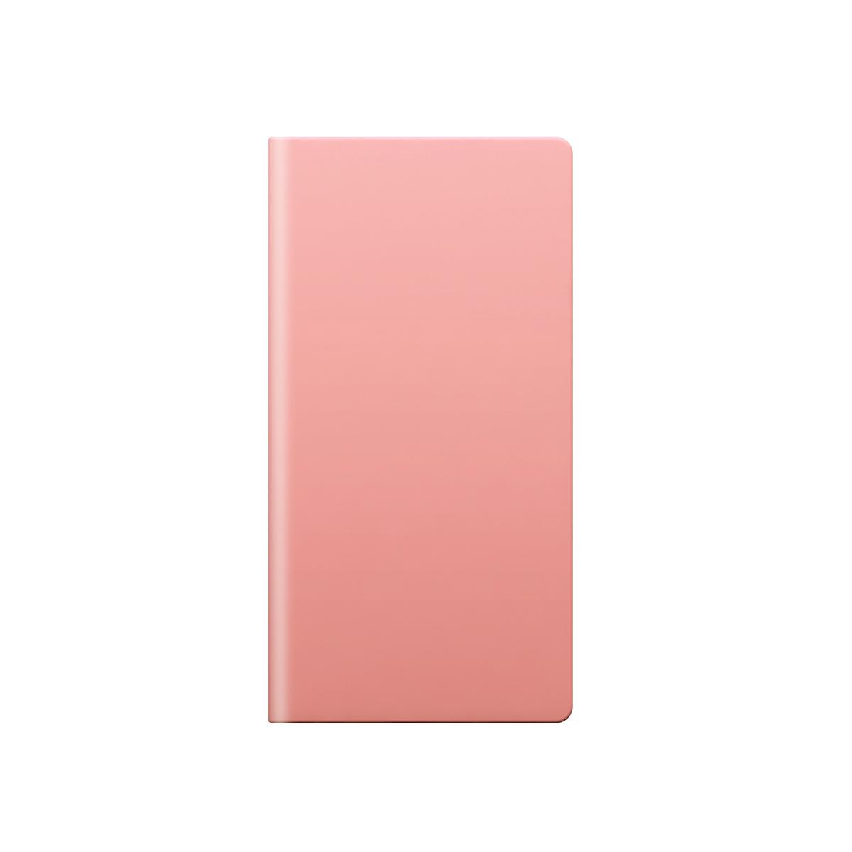 iPhone 8 Plus / 7 Plus ケース 手帳型 SLG Design Calf Skin Leather Diary (エスエルジーデザイン カーフスキンレザーダイアリー)アイフォン 本革 カバー