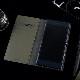 Xperia XZs / Xperia XZ ケース カバー 手帳型 GAZE Milk Snake Diary(ゲイズ ミルクスネイクダイアリー)エクスペリア エックスゼット SO-01J SOV34 601SO