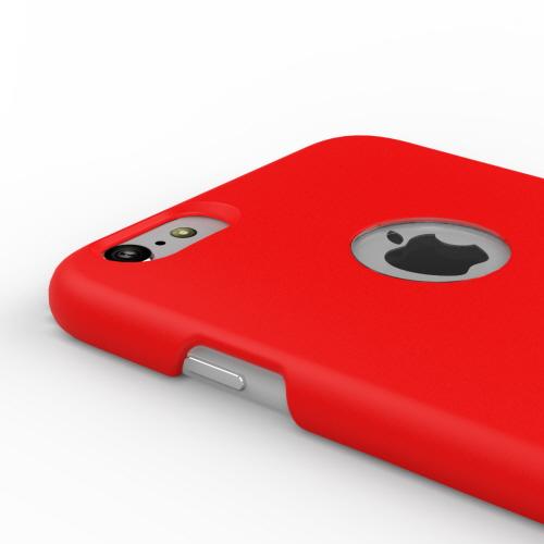iPhone6s/6 ケース araree Viewty Bar(アラリー ビューティーバー)アイフォン