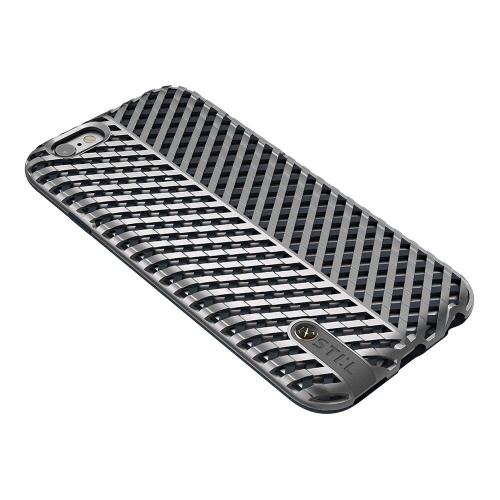 iPhone6s/6 ケース STI:L KAISER(スティール カイザー)アイフォン カバー