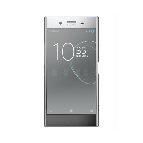 Xperia XZ Premium 液晶保護 強化ガラスフィルム motomo INO 0.33mm(モトモ イノ)エクスペリア エックスゼット プレミアム カバー SO-04J 液晶フィルム