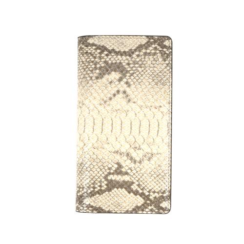 スマホケース 手帳型 スライド式 多機種対応マルチケース Gaze Milk Snake Diary(ゲイズ ミルクスネイクダイアリー)Mサイズ Lサイズ 5〜5.5インチまで 縦15cm×幅7.5cmまでのスマホ 縦16cm×幅8cmまでのスマホ