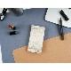 Xperia XZ Premium ケース 手帳型 GAZE  Milk Snake Diary(ゲイズ ミルクスネイクダイアリー)エクスペリア エックスゼット プレミアム カバー SO-04J