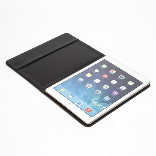 【iPad Air 2 ケース】ZENUS Herringbone Diary(ゼヌス ヘリンボーンダイアリー)