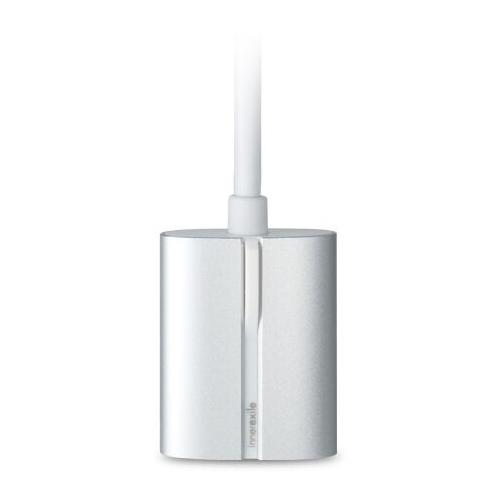 Mini Display Port HDMIアダプター innerexile Arc(ミニディスプレイポート インナーエグザイル アーク)