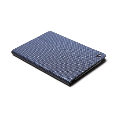 iPad mini 4 ケース ZENUS Metallic Diary(ゼヌスメタリックダイアリー)アイパッドミニ 手帳型
