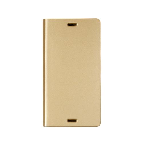 Xperia X Compact ケース カバー 手帳型 ZENUS Diana Diary(ゼヌス ダイアナダイアリー)エクスペリア エックス コンパクト SO-02J