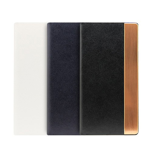 iPhone SE 第2世代 se2 ケース iPhone 8/7ケース 手帳型 SLG Design Calf Skin Metal Case(エスエルジーデザイン カーフスキンメタルケース)アイフォン 本革 カバー