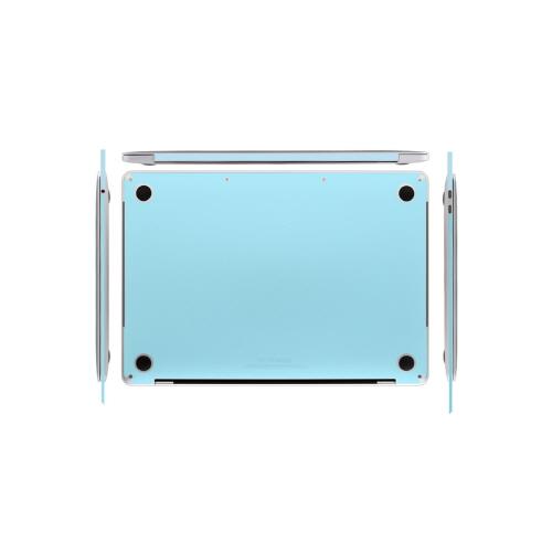 MacBook Pro 13インチ(2016,Touch Bar搭載モデル)対応 液晶保護&ボディ保護 フィルム セット マックブック プロ