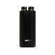 ブルートゥース イヤホン 完全ワイヤレスイヤホン Beat-in Power Bank Black Edition(ビートイン パワーバンク ブラックエディション)モバイルバッテリー付き 超小型 左右独立 完全独立 コンプライ 無線イヤホン  Bluetooth