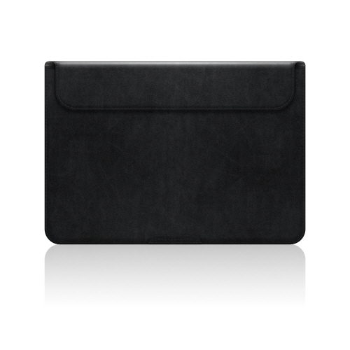 MacBook 12インチ スタンドケース D5 Artificial Leather(ディーファイブ アーティフィシャルレザー) マックブック