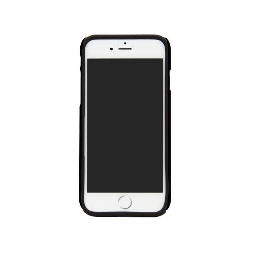 iPhone6s ケース Dparks タフケース  Cat シリーズ(ディーパークス キャット)アイフォン iPhone6 猫