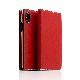 iPhone 11 Pro ケース SLG Design Minerva Box Leather Case 手帳型 本革 (エスエルジー ミネルバボックスレザーケース)アイフォン カバー レザー