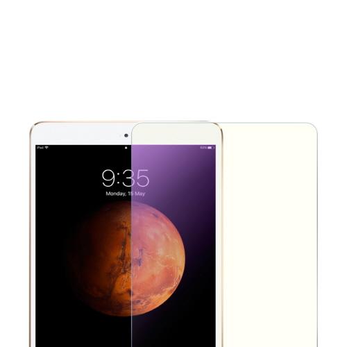 iPad (第8世代) iPad (第7世代) iPad Air(第3世代) iPad Pro(10.5インチ) 液晶保護 ガラスフィルム ブルーライトカット 強化ガラスフィルム 日本製旭硝子素材【iPad 10.2インチ (2020/2019)用、iPad Pro 10.5インチ(2017)、iPad Air 10.5インチ(2019) 】