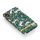 iPhone SE 第2世代 se2 ケース iPhone 11 Pro / iPhone 11 Pro Max / iPhone 11 ケース iPhone XS / X ケース Richmond & Finch FREEDOM CASE アニマル(リッチモンドアンドフィンチ フリーダムケース)動物柄 5.8インチ アイフォン カバー ワイヤレス充電対応