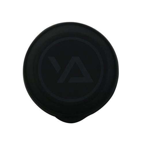 【充電ケースのみ】完全ワイヤレスイヤホン WINGS(ウィングス)交換用 スペア用 充電ケース 充電側 本体のみ