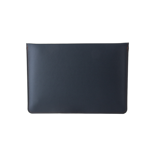 macbook air 2020 MacBook Air 13インチ / MacBook Pro 13インチ 対応 BEFiNE スタンドポーチ2 マックブック プロ ケース カバー