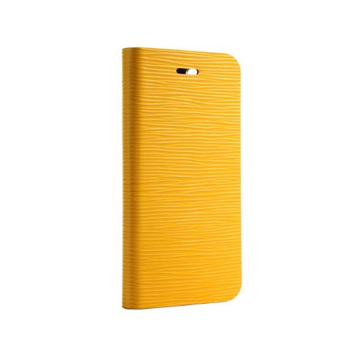 iPhone 7ケース 手帳型 BEFiNE TASCA COVER(ビファイン タスカ カバー)アイフォン 本革 レザー