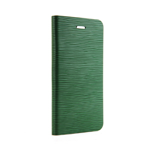 iPhone 7 Plus ケース 手帳型 BEFiNE TASCA COVER(ビファイン タスカ カバー)アイフォン 本革 レザー