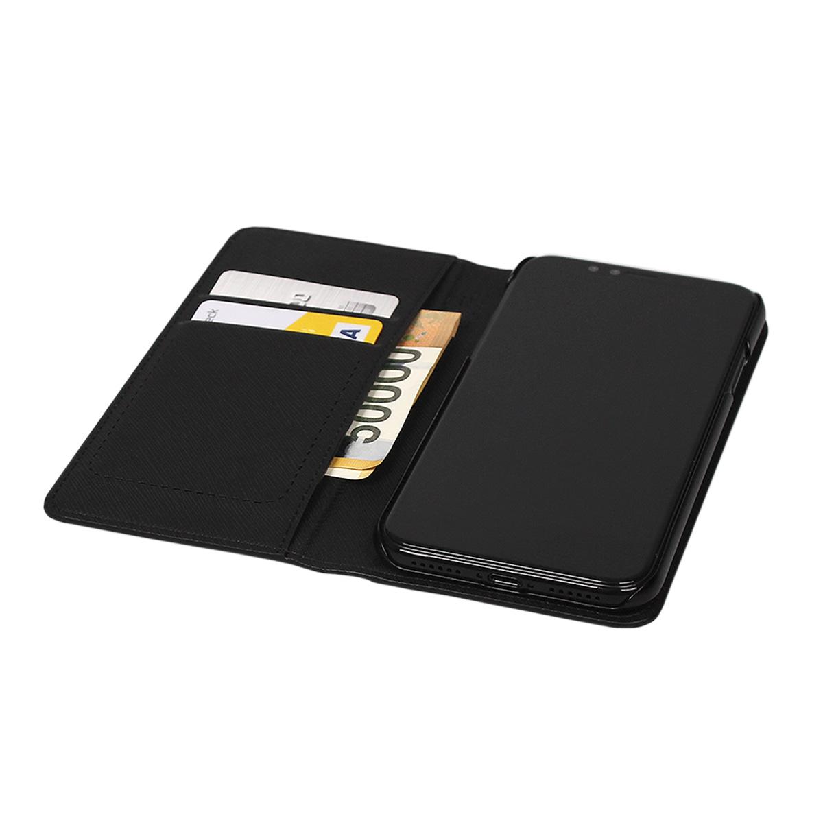 iPhone XS / X ケース iPhone XS Max ケース iPhone XR ケースSTI:L GENTLEMAN FLIP 手帳型 (スティール ジェントルマンフリップ)アイフォン カバー