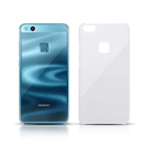 クリアケース クリアハードケース カバー スマホケース 透明 機種から探す Android AQUOS Google Pixel Qua phone QZ HUAWEI Zenfone HTC OPPO