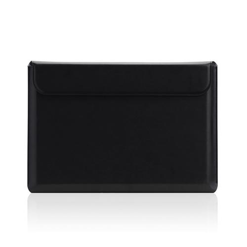 iPad Pro 12.9インチ ケース SLG Design レザー ポーチ アイパッド プロ 保護カバー アップル Apple pencil用収納付き