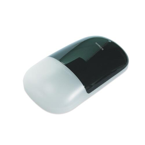 除菌 スマホ 除菌 uv ROA スマートフォンUV除菌器 Dr.カプセル スマホ汚い 雑菌 細菌 アイフォン 除菌 携帯除菌 UV アイフォン uv 除菌 ケース ボックス