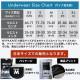 CLASSIC BOXER BRIEF SOLID / BAJA