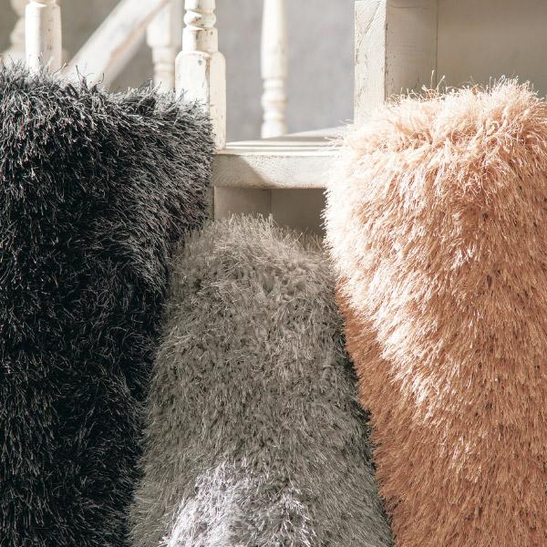 ラグ カーペット  オーロラ L002A 約240×330cm【約5畳】絨毯 高級 ラグカーペット 大きいサイズ 大きめ ウィルトン織