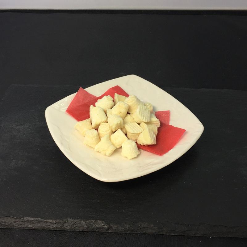 アペリチーズ (100g入り)APERICHEESE